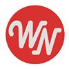 Western Neon, Inc.