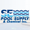SE Pool Supply & Chemical