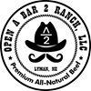 Open A Bar 2 Ranch, LLC