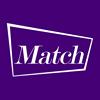 Match Restaurant