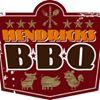 Hendricks BBQ