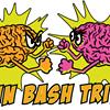 Brain Bash Trivia