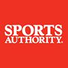 Sports Authority Chapel Hills