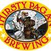 Thirsty Pagan Brewing