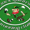 Jack Quinn's Running Club