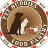 Pet Buddies Food Pantry