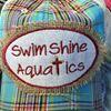 Swim Shine Swim