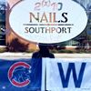 2x10nails/southport