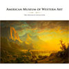 American Museum of Western Art-The Anschutz Collection