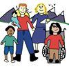 Kids Crossing, Inc.