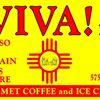Viva:LLC