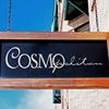 Cosmopolitan Telluride