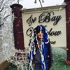 The Bay Window Boutique/ Mountain Ski Shop