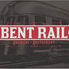 Bent Rail Brewery & Restaurant