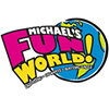 Michael's Fun World
