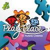 Play-Place for Autistic Children