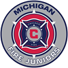 Michigan Fire Juniors