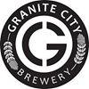 Granite City Food & Brewery - Indianapolis