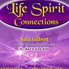 Life Spirit Connections