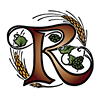 Roosevelt Brewing Company & Public House