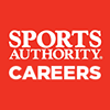 Sports Authority Careers