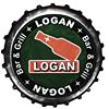 Logan Bar