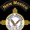 Eagle Riders FOE 3187 NM04 Roswell NM
