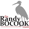 The Randy Bocook Real Estate Team