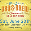 Glen Arbor BBQ and Brew Festival
