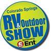 Colorado Springs RV Shows