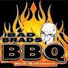 Bad Brads BBQ - New Baltimore
