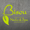 Bisou Nails & SPA Milwaukee