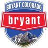 Bryant Colorado
