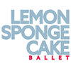 Official Page of Lemon Sponge Cake Contemporary Ballet