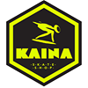 Kaina Longboard & Old School Skateboard Shop