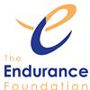 The Endurance Foundation