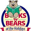 Broward Public Library Foundation