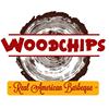 Woodchips BBQ