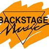 Backstage Music / Starkville