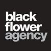 Black Flower Agency