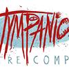 Tympanic Theatre Company