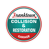 Franktown Collision & Restoration Garage
