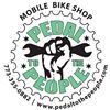 Pedal To The People LLC