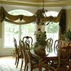 Designs For Life - Liz Staller