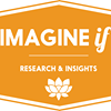 Imagine If Research & Insights