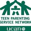 Teen Parenting Service Network