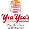 YiaYia's Pancake House & Restaurant