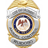 Ruidoso Animal Control/ Code Enforcement Office