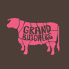Grand Butchers