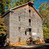 Historic Bear's Mill